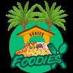 The Venice Foodies
